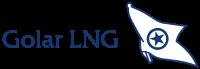 Golar LNG Limited