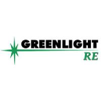 Greenlight Capital Re, Ltd