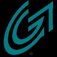 Glatfelter Corporation