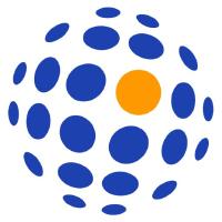 Genocea Biosciences, Inc