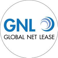 Global Net Lease, Inc