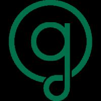 Greenlane Holdings, Inc