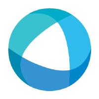 Genprex, Inc