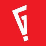 Genius Brands International, Inc