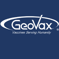GeoVax Labs Inc