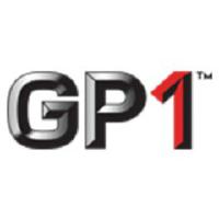 Group 1 Automotive, Inc