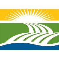 Green Plains Inc