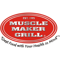Muscle Maker, Inc