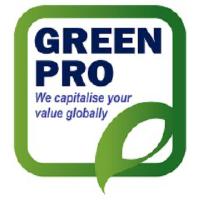 Greenpro Capital Corp