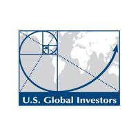 U.S. Global Investors, Inc