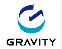 Gravity Co., Ltd