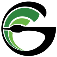 Goosehead Insurance, Inc