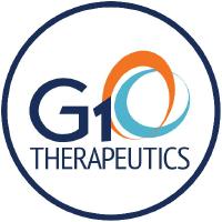 G1 Therapeutics, Inc
