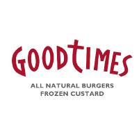 Good Times Restaurants Inc