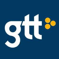 GTT Communications, Inc