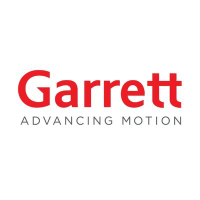 Garrett Motion Inc