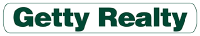 Getty Realty Corp