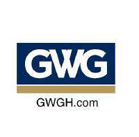 GWG Holdings, Inc
