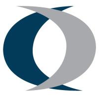 Hallmark Financial Services, Inc