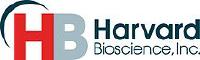 Harvard Bioscience, Inc