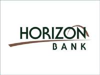 Horizon Bancorp, Inc