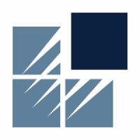The Hackett Group, Inc