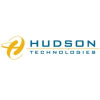 Hudson Technologies, Inc