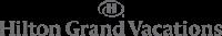 Hilton Grand Vacations Inc