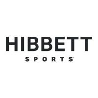 Hibbett, Inc