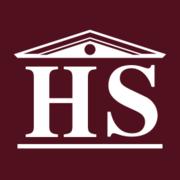 Hingham Institution for Savings
