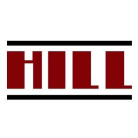 Hill International, Inc