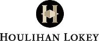 Houlihan Lokey, Inc