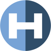 Helios Technologies, Inc