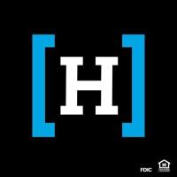 HomeStreet, Inc