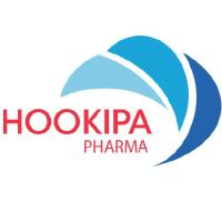 HOOKIPA Pharma Inc