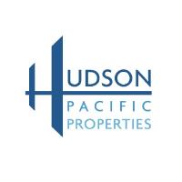 Hudson Pacific Properties, Inc