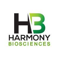 Harmony Biosciences Holdings, Inc