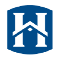 Heritage Insurance Holdings, Inc