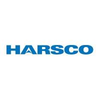 Harsco Corporation