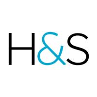 Heidrick & Struggles International, Inc