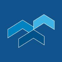 HomeTrust Bancshares, Inc
