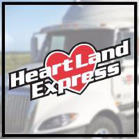 Heartland Express, Inc