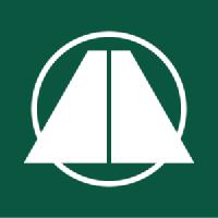 Heartland Financial USA, Inc