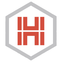 Hub Group, Inc