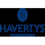 Haverty Furniture Companies, Inc