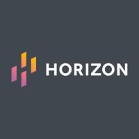 Horizon Therapeutics Public Limited Company