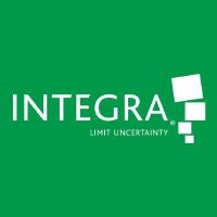 Integra LifeSciences Holdings Corporation