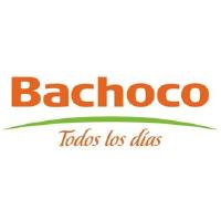 Industrias Bachoco, S.A.B. de C.V