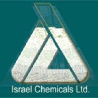 ICL Group Ltd