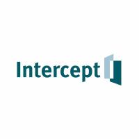 Intercept Pharmaceuticals, Inc